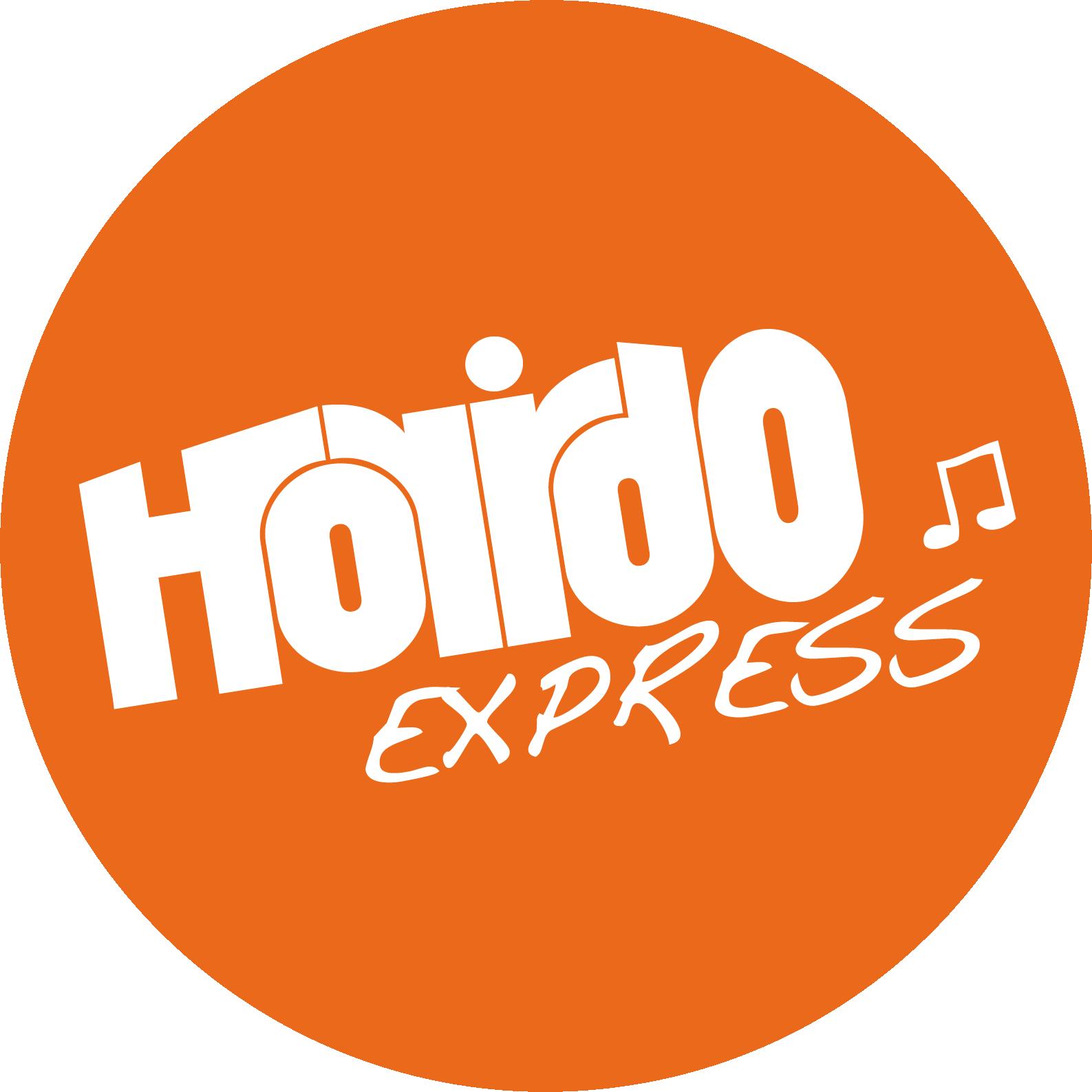 Horrido Express